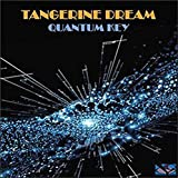Quantum Key by Tangerine Dream (2015-10-21)
