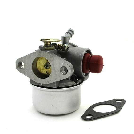 ... de Sears Craftsman LEV100 LEV105 LEV120 LV195EA LV195 X A cortacésped cortadoras de toro reciclador 20016 20017 20018: Amazon.es: Coche y moto