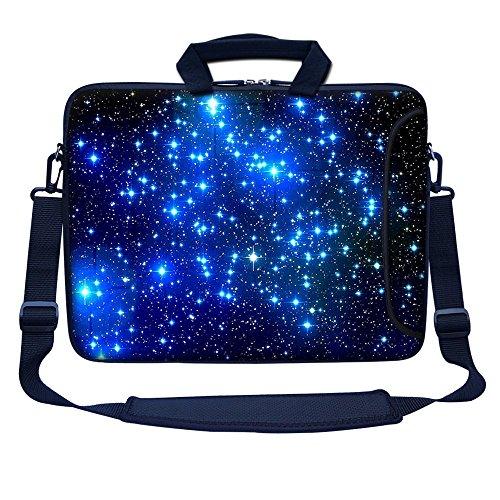 15 neoprene laptop bag sleeve