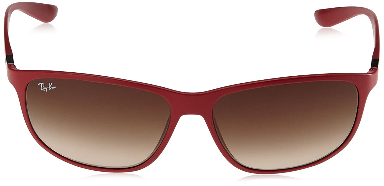57ecf77a6dd9a Amazon.com  RayBan Oval Sunglasses