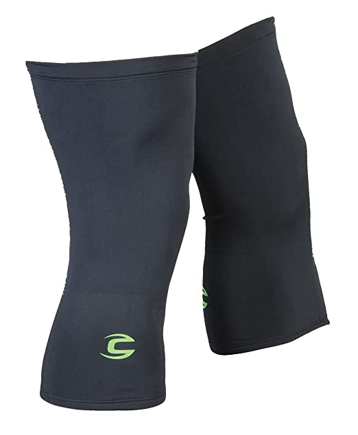 Cannondale Mens Knee Warmers