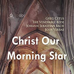 Christ Our Morning Star