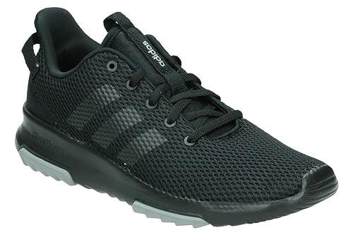 pretty nice 724a9 b854b adidas CF Racer TR, Zapatillas de Trail Running para Hombre Amazon.es  Zapatos y complementos
