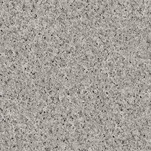 クッションフロア 土足用 シンコール 石柄 ミカゲ 床暖対応 2.3mm厚 182cm巾 SXG2457〜2459 (SXG2459)
