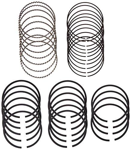 Buick Skylark Ring - 6