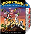 Looney Tunes: Golden Collection Vol. 6