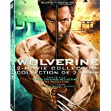 X-men Origins Wolverine / The Wolverine