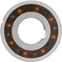 Rodamiento de bolas, CSK15 Cojinete de embrague unidireccional