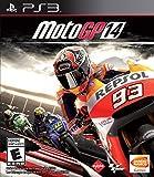 Motogp 2014 - PS3 [Digital Code]