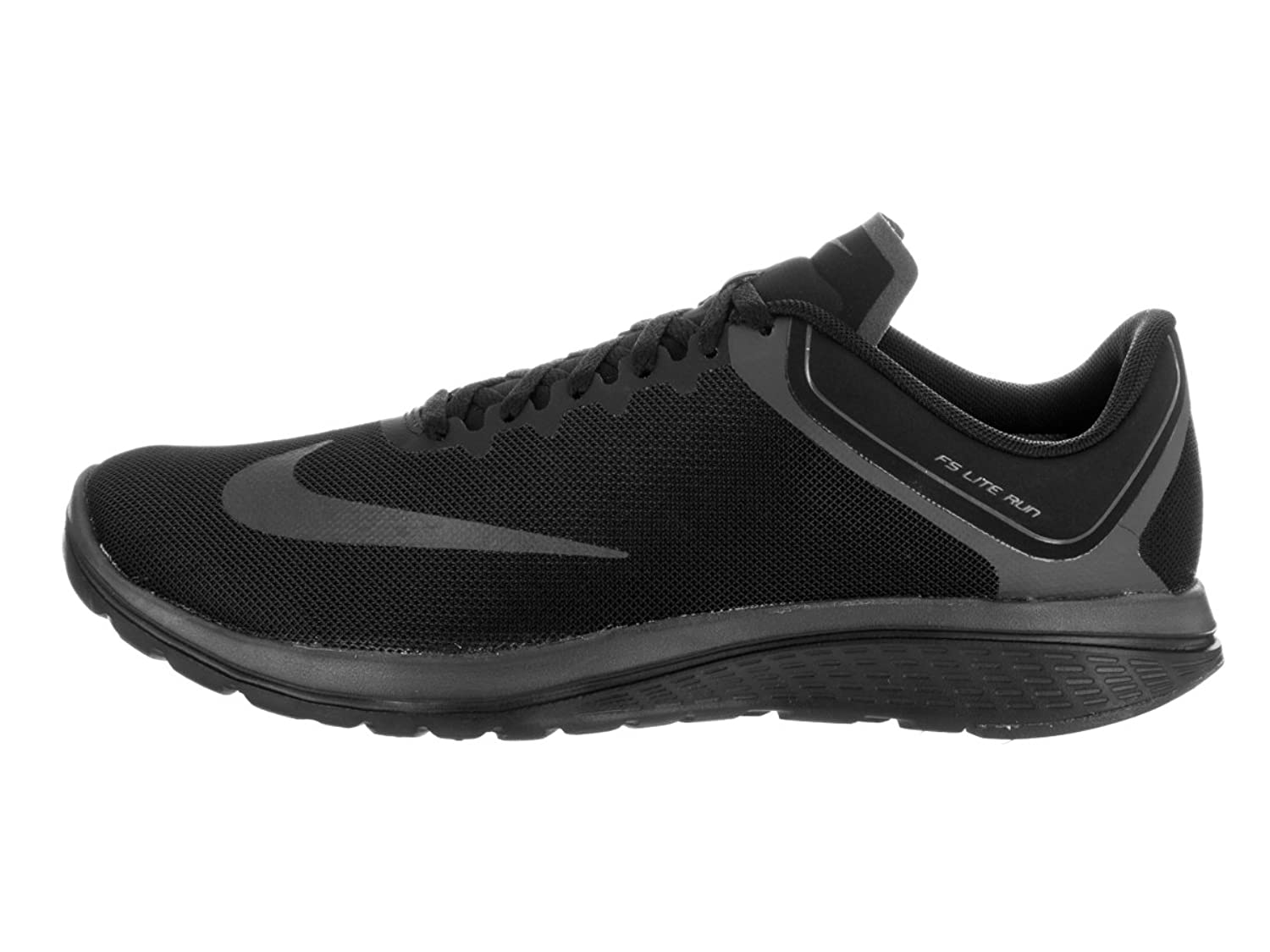 nike free run sale amazon