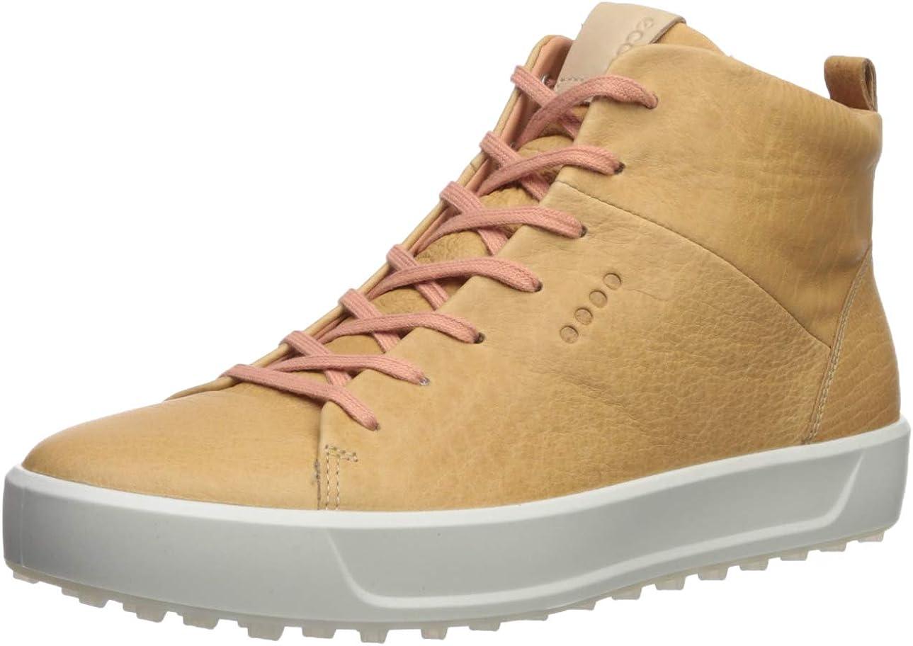 Soft High Hydromax Golf Shoe