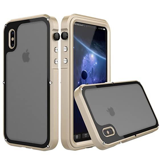 360 shock proof iphone 7 case