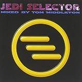 Jedi Selector