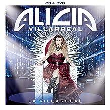 La Villareal