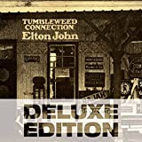 Tumbleweed Connection (Deluxe Edition)