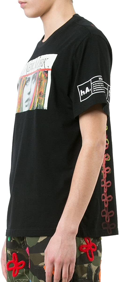 ts/_320997 Funny Sayings Adult T-Shirt XL Me Sarcastic Never Black 3dRose EvaDane