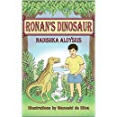 Ronan's Dinosaur: A Heartwarming Tale of Family and Friendship