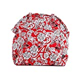Viva Designs Alabama Crimson Tide Yoga Bag