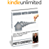 Exceed with Expireds: How Expired Real Estate Listings Will Grow Your Business Exponentially!