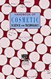 Handbook of Cosmetic Science and Technology 9781856171977