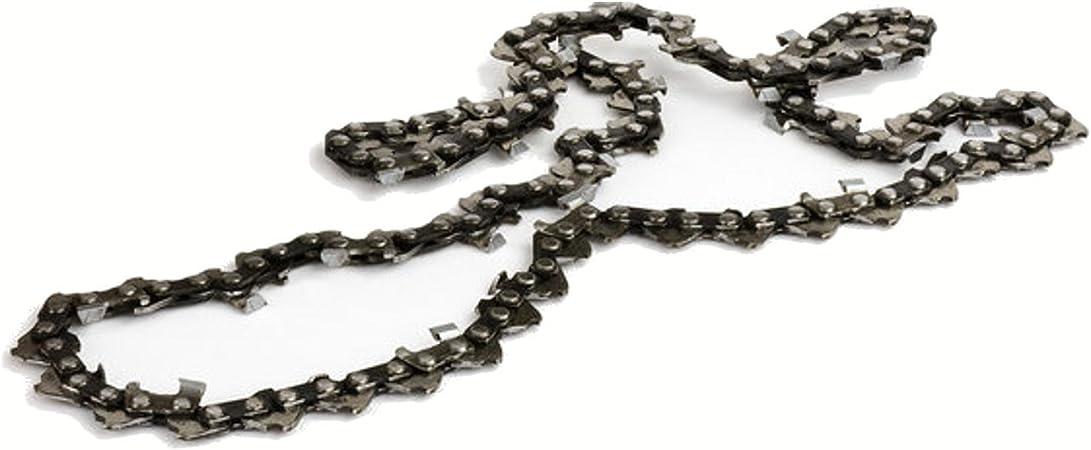 lot de 3 Chaine STIHL 3//8 1.3 50 maillons 63PM3 50 chaine 35cm 3636 000 0050