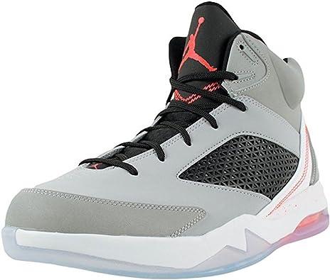 Jordan Nike Men Air Flight Remix