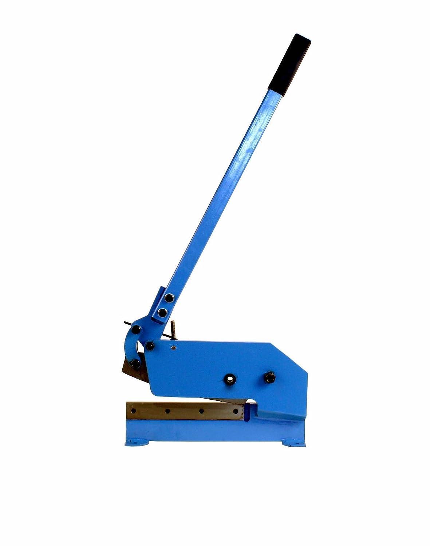 metal shear. erie tools 12\ metal shear