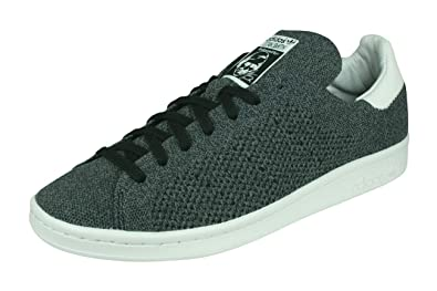 adidas Men's Stan Smith Pk Trainers: Amazon.co.uk: Shoes & Bags