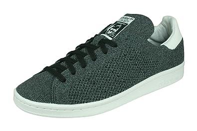 adidas Stan Smith PK, Sneaker Uomo