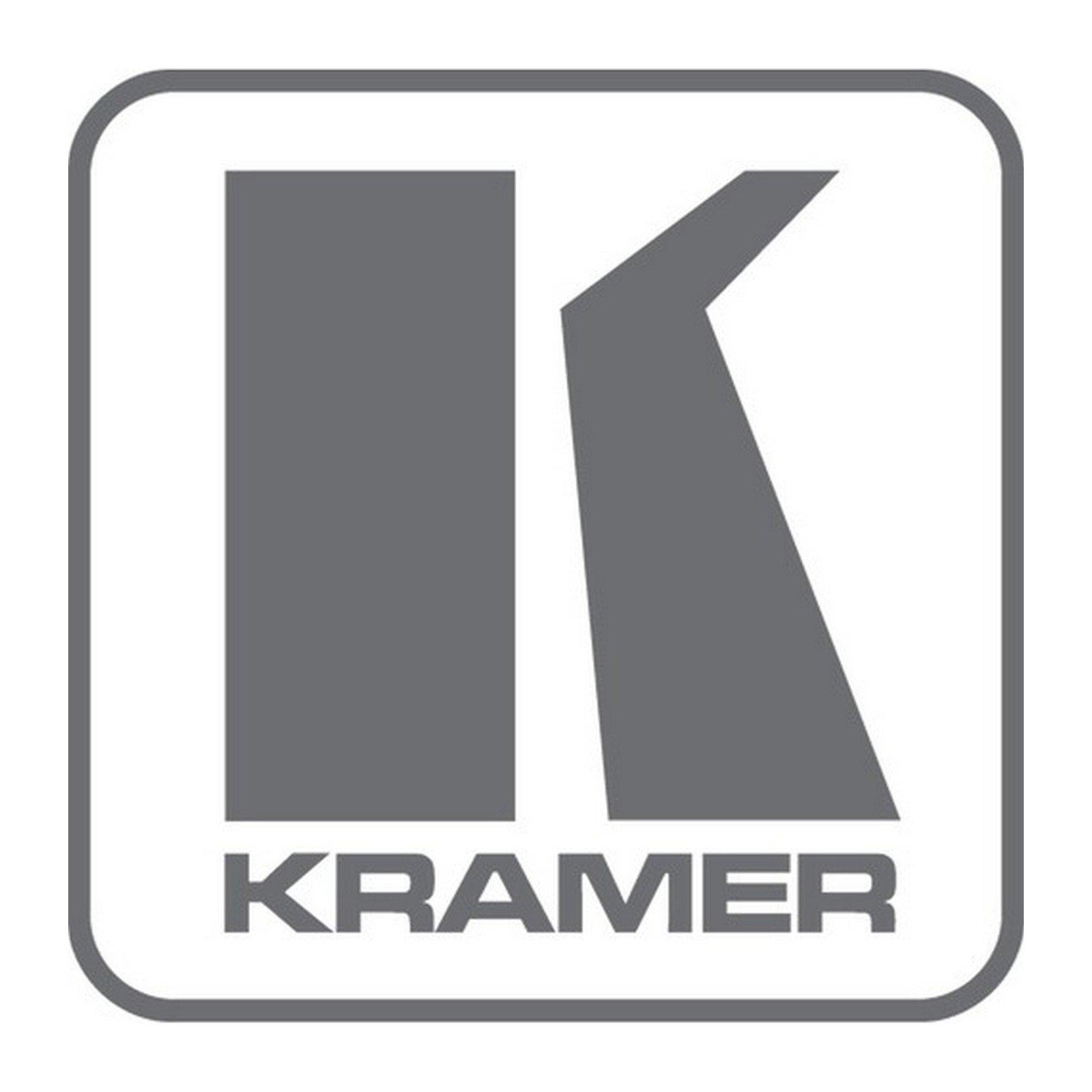 Kramer HH-IN2-F16 | 2 Input HDMI Interface Card for VS 1616D