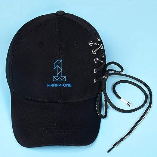 xiaochicun GOT7 Hat Twice debería Ayudar a los Estudiantes con ...