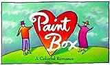 Paint Box, Debbie Tomassi, 0821224824