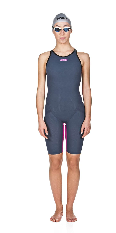 Arena Swim WMNS Powerskin Carbon Flex VX-OpenBackSwmsuit 000930