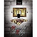 Narrando al Espejo (Spanish Edition)