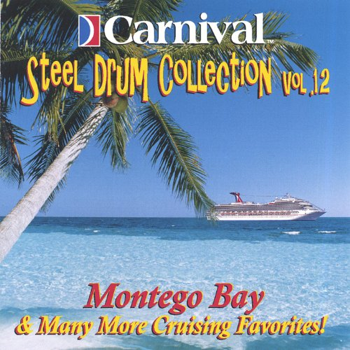 Montego Bay and More