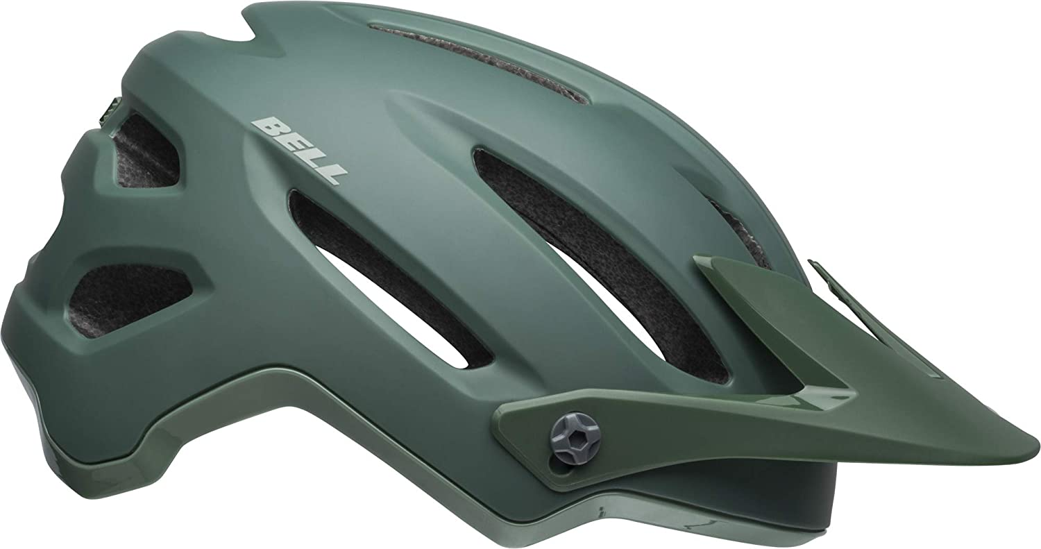 Bell 4Forty MIPS Adult MTB Bike Helmet