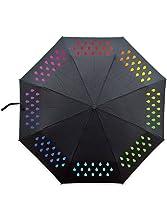 Suck UK Colour Change Umbrella