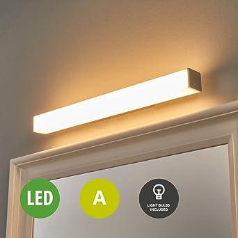 LED Wandleuchte\