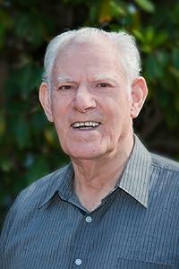 Kevin J. Conner
