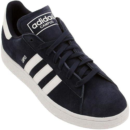 Adidas ORIGINALS Mens Campus Sneaker: Amazon.ca: Shoes