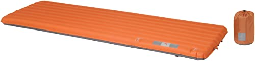 Exped SynMat 7 Pump Sleeping Pad