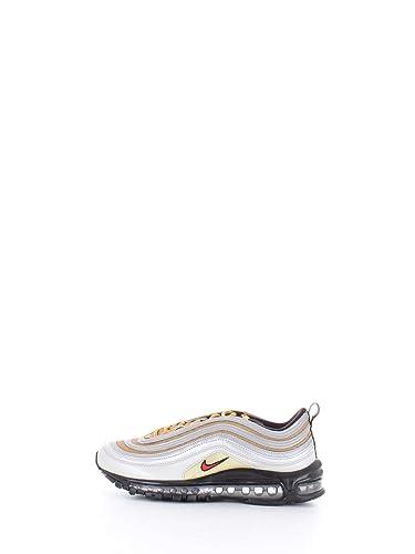 Nike Air Max 97 Sneaker Low: : Schuhe & Handtaschen