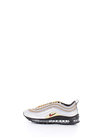 a8a064ad Nike Air Max 97 SSL BV0306-700: Amazon.co.uk: Shoes & Bags