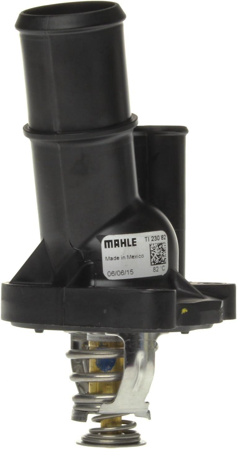 MAHLE TI 230 82 Engine Coolant Thermostat Housing