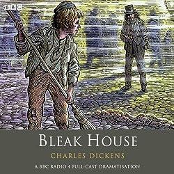 Bleak House (Dramatised)