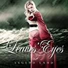 Leaves' Eyes-Legend Land