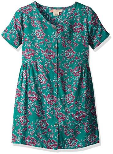 Roxy Girls All You Need is Sun Dress
