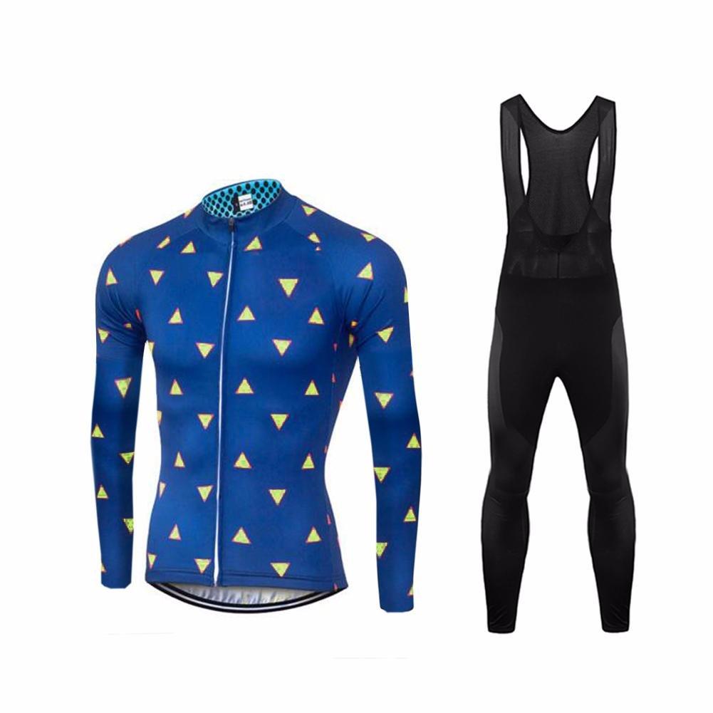 UGLYFROG  T15 Radsport Trikots Lange Ärmel Sport & Freizeit Shirts Winter Style