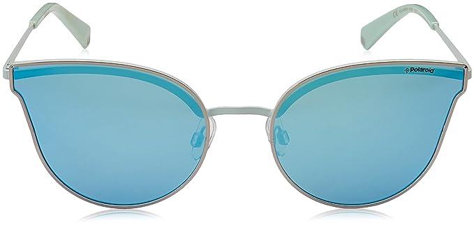 9fd8c3d6bb6 Polaroid Women s PLD 4056 S 5X 6LB 58 Sunglasses
