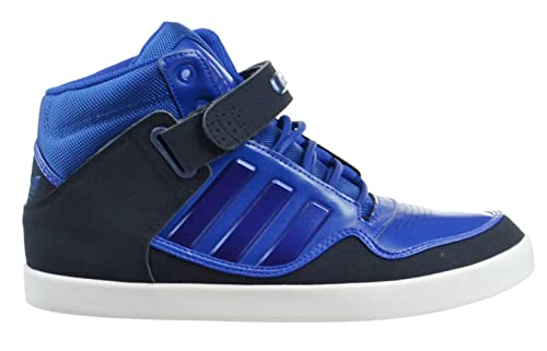 new product 3e989 2ebe7 ... order adidas ar 2.0 mens basketball shoes true blue true blue leg ink  q23034 4852f d3be3